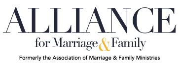Alliance for Family and Marriage
